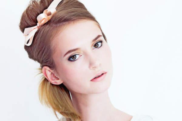 Letizia Cordella Makeup