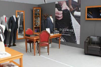 Dielmar Coimbra