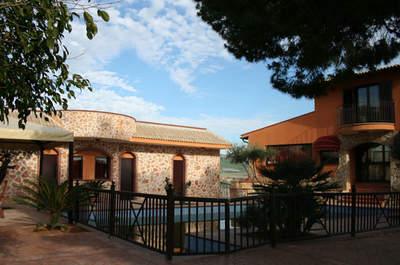 Borgo dei Vigneti