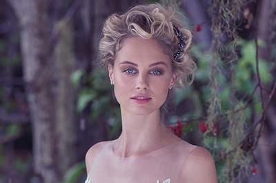 Maggie Sottero - Granada