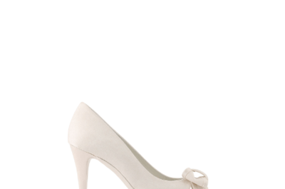 Rosa Clará - Zapatos  Barcelona