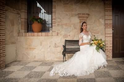 MOMENTI - Alta Moda Sposa