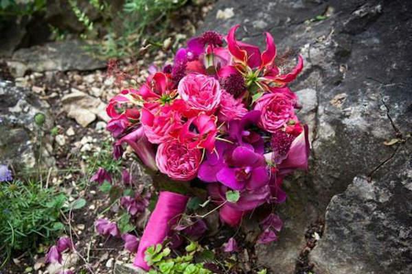 Blumenmanufaktur