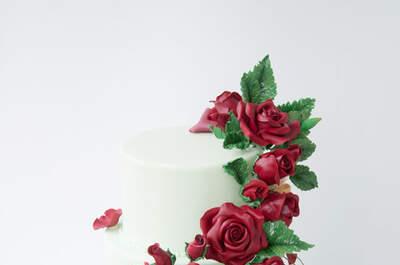 Fleur de Sucre