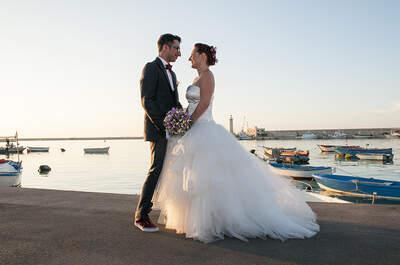 The Wedding Happening