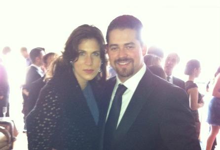 Andrea %s Arturo