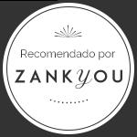 Comuniones. Empresa recomendada por Zankyou Bodas