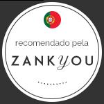 Recomendado em ZankYou
