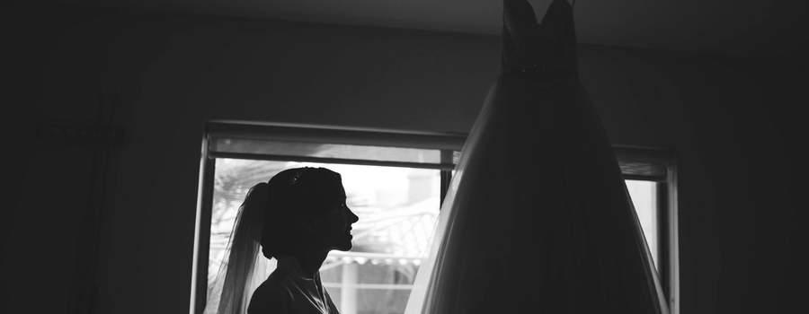 """Daniela Baeza Wedding Planner """" El Vestido"""""""
