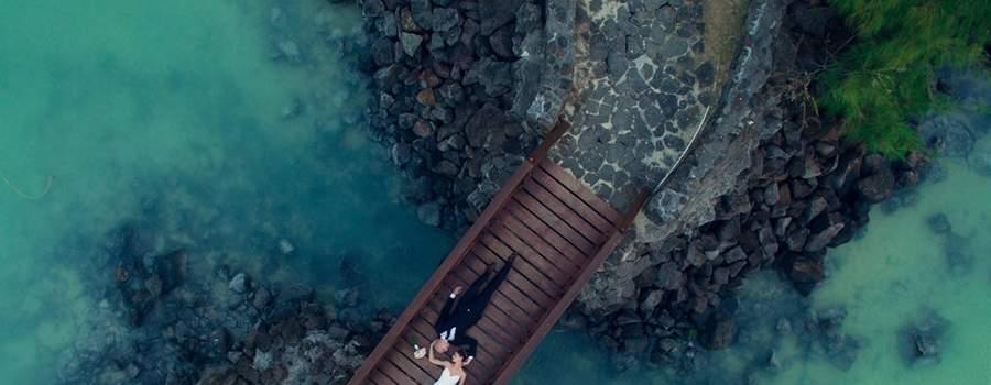 #mauritiuspopolsku