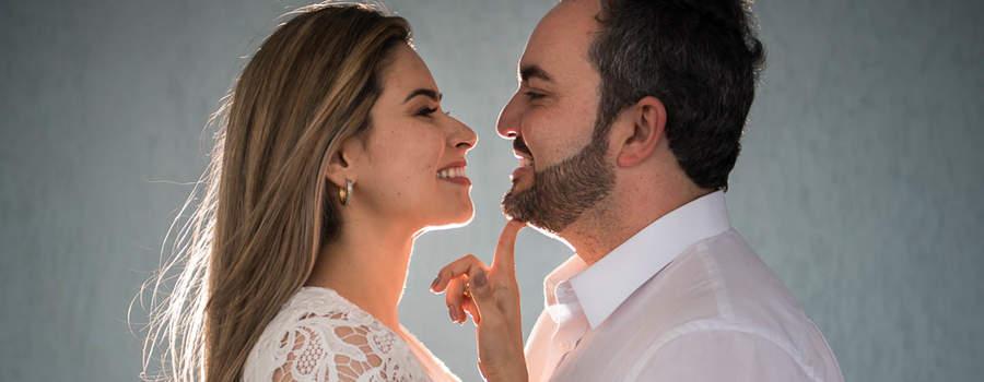 Fotografia de casamento, www.alexandrebozo.com.br