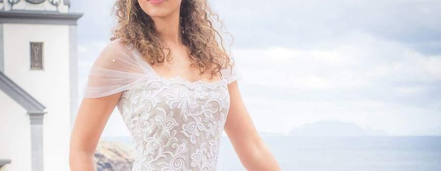 Lúcia Sousa- Fashion Designer Estilista