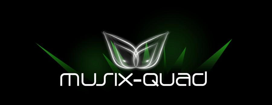 Musix quad