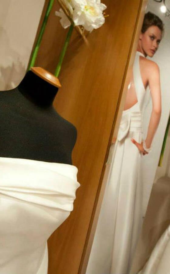 4799d3a7817d Ore Liete - Alta Moda Spose - Recensioni