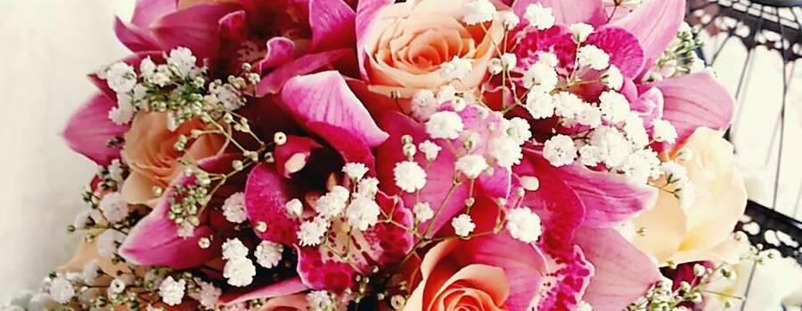 CasArt - Flores