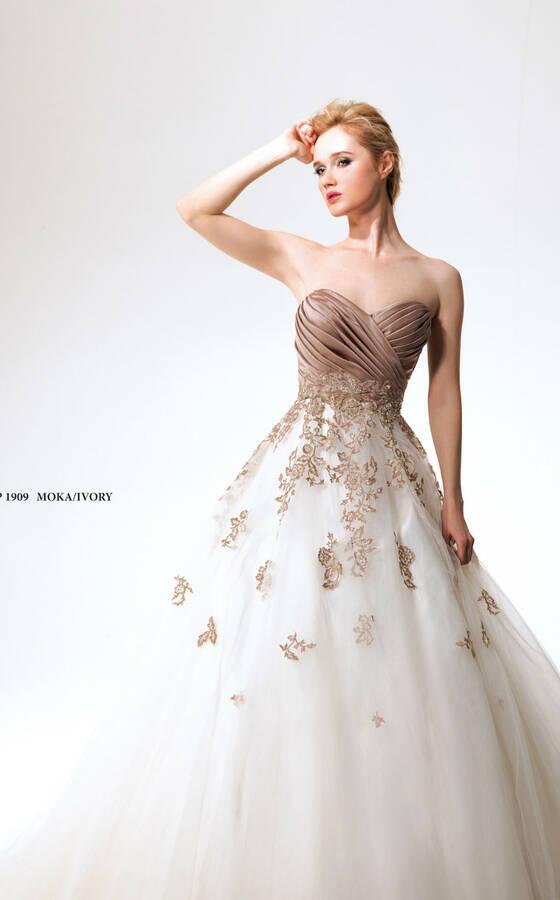 d0e1c96f6eaa Atelier Romeo e Giulietta - Recensioni