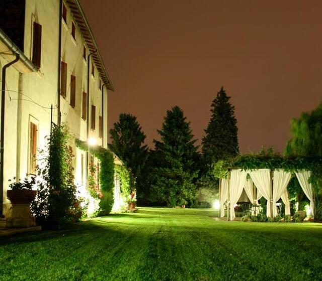 Corte Pedrotta, Verona
