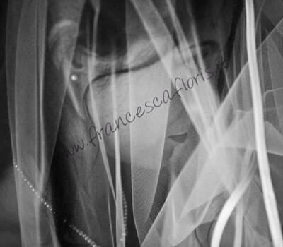 Francesca Floris Photography