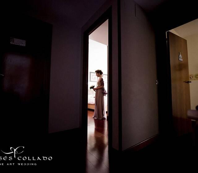 RAMSES COLLADO - FINE ART WEDDING