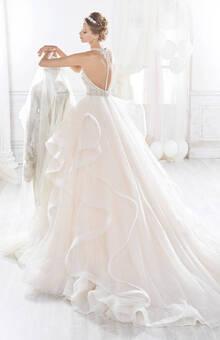 Gabriel Couture by Gabriella Sposa