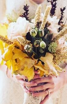 Encina Arte y Diseño Floral