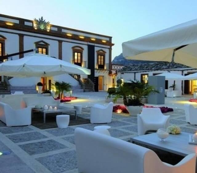 Hotel Casena dei Colli | Matrimonio
