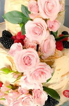 Minipay Eventos-torta