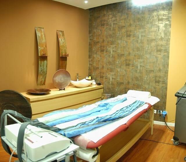 Visual Clinic
