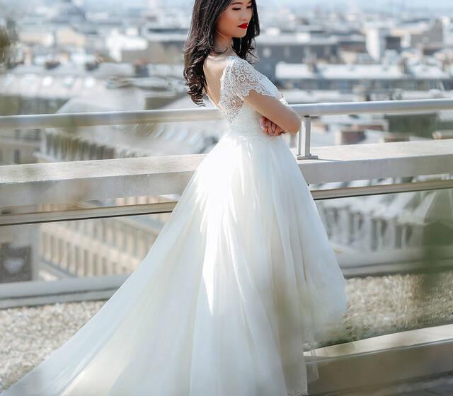 veronika-jeanvie-sous-les-toits-de-Paris-robe-mon-amoure