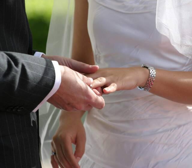 Arabyann Wedding Planners & Spa