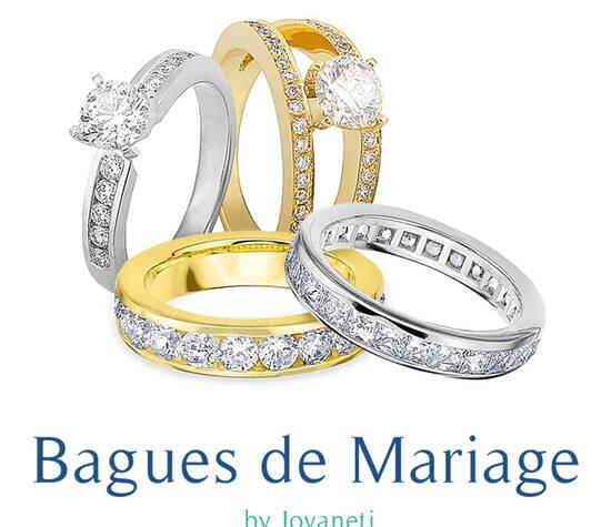 avis bague diamant la parisienne