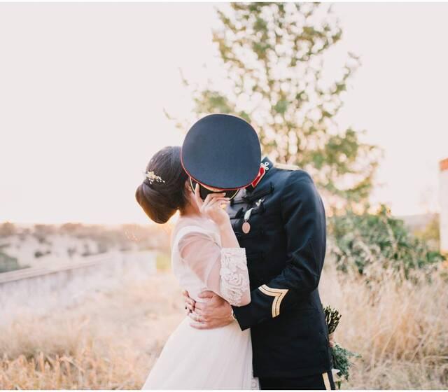 WEDDING DAY   CATARINA + FÁBIO - PEDRO FILIPE FOTOGRAFIA