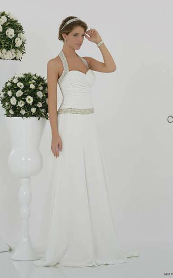 aedfac31f45d La Sposa Chic di Francesco Catapano - Recensioni