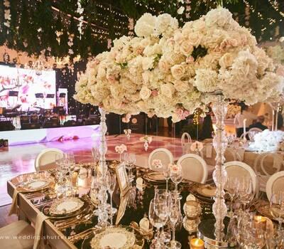 Visita el video de este maravilloso montaje en: http://www.wedding.shutterpro.co/vanessa-carlos-the-wedding/  Visita nuestra página en Facebook: David Vasquez Decorador. Instagram: davidvasquezoficial