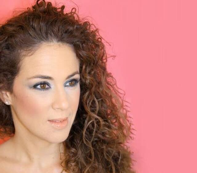 Cristina Isern Cirerol