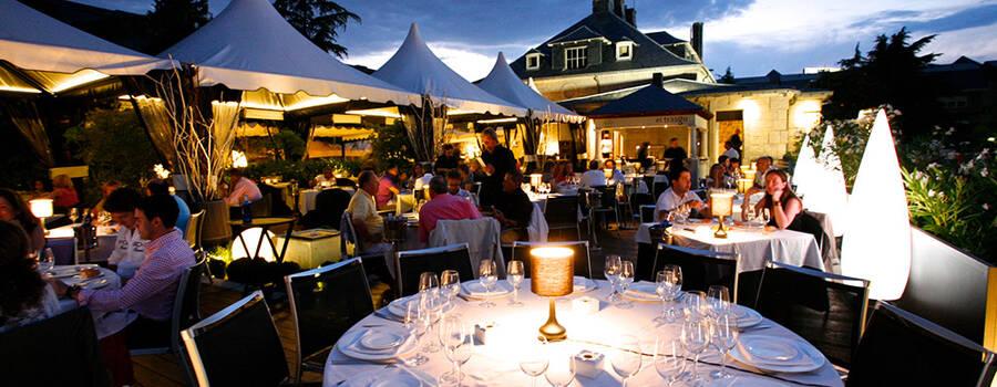 Restaurante El Trasgu