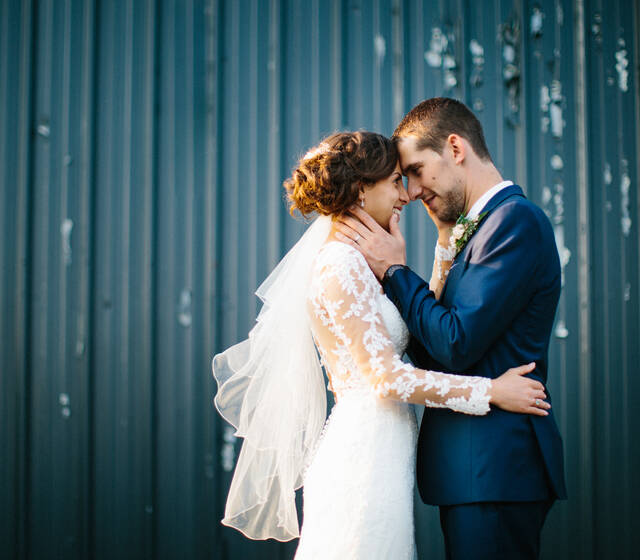 Mélusine photographie Mariage Franche Comté