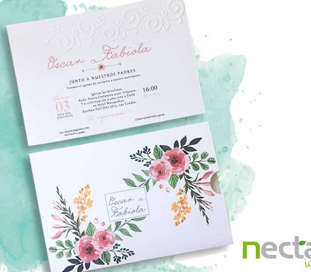 Nectar ideas ki 35