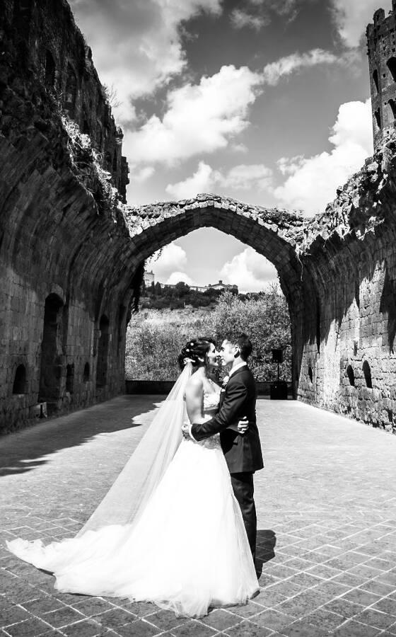 df48b58f2763 Il Mio Matrimonio Wedding Planners di Valentina d Amelio - Recensioni
