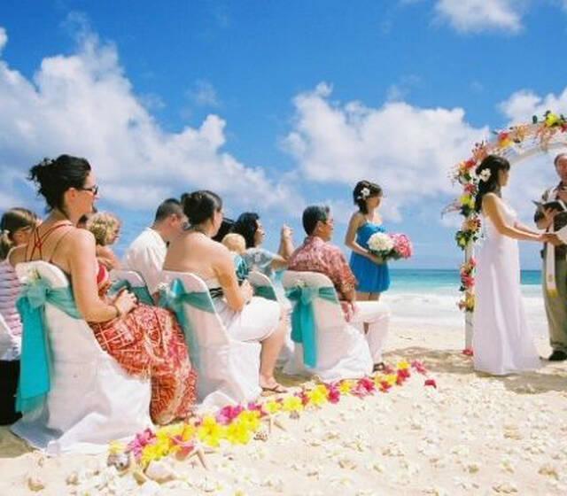 Canibal Royal, restaurante para que celebres tu boda en Playa del Carmen