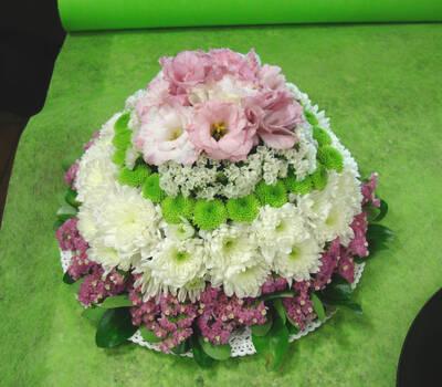 Giada Floral Designer