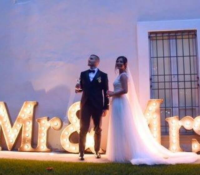Wedding Movie - Brescia