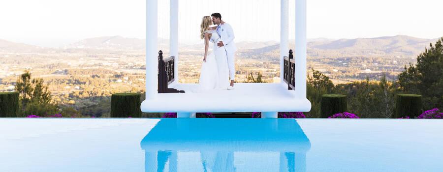 Hochzeit Ibiza - Hochzeitsplaner Das Hochzeitswerk