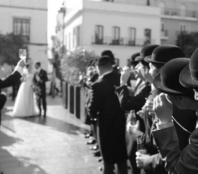 Manuel Nieto Fotografos