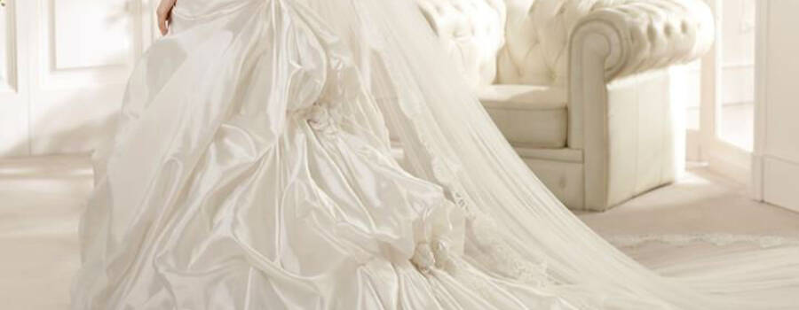 La Venere di Berenice