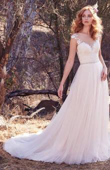 Tintoreria para vestidos de novia en guadalajara