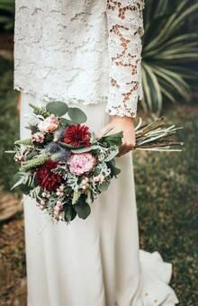 Las Flores de Reding