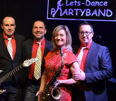 Lets-Dance-Partyband
