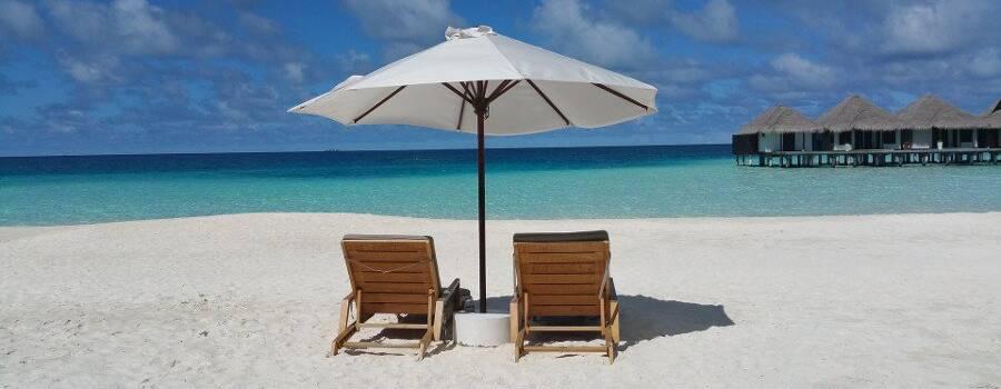 Agenzia Viaggi e Turismo Carinci