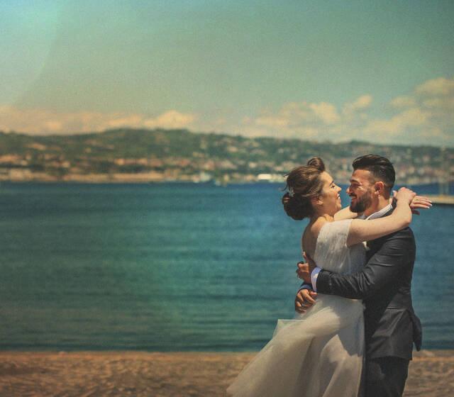 Matrimonio Gianluca e Antonietta 09  Giugno 2018